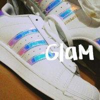adidas Originals Kids' Superstar Sneaker (Big Kid/Little Kid/Toddler/Infant) uploaded by Nigladyonis R.