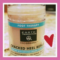 Earth Therapeutics Cracked Heel Repair Stick uploaded by Mary C.