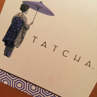 TATCHA Evening Aburatorigami Beauty Papers uploaded by Lydia D.
