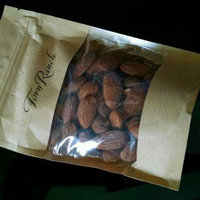Torn Ranch Jumbo Cashews, 5-Ounces (Pack of 4) uploaded by Melissa R.