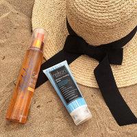 Fekkai Pre-Soleil Hair Radiance and Protection Mist 5 Fl Oz uploaded by Sarah R.