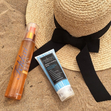 Photo of Fekkai Pre-Soleil Hair Radiance and Protection Mist 5 Fl Oz uploaded by Sarah R.