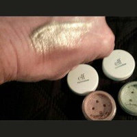 e.l.f. Mineral Must Haves Mineral Eye Shadow Set, Earthy uploaded by Jo Anne R.