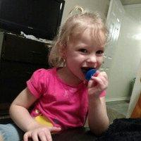 Ringpop Strawberry Watermelon Blue Raspberry Pops Candy uploaded by Alyssa D.