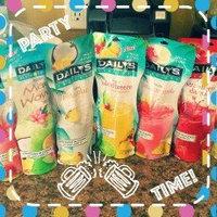 Daily's Ready to Drink Frozen Margarita uploaded by Yadira O.