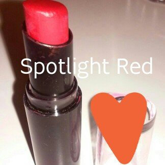 Photo of wet n wild MegaLast Lip Color uploaded by Anika I.
