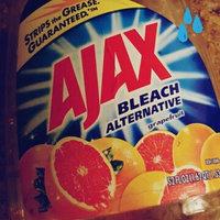 Ajax Bleach Alternative Dish Liquid, Grapefruit, 52 Fluid Ounce (Pack of 6) uploaded by Alyssa K.