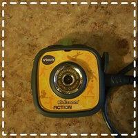 VTech Kidizoom Action Cam, Yellow/Black uploaded by Alyssa K.