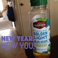 Madhava Light Agave Nectar Sweetener uploaded by Tasia G.