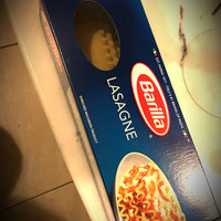 Barilla® Lasagne Pasta 2-1 lb. Boxes uploaded by Charlotte B.