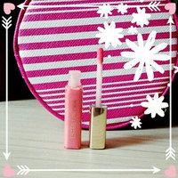 Estée Lauder Shine On - Pure Colour Gloss Collection uploaded by anais m.