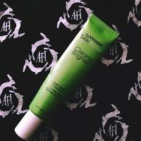 Garnier Nutritioniste Skin Renew Clinical Dark Spot Corrector uploaded by Batty B.