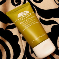 ORİGİNS DRINK UP™ INTENSIVE OVERNIGHT MASK TO QUENCH SKIN'S THIRST uploaded by Alyssa Q.