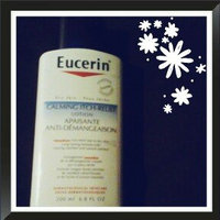 Eucerin Skin Calming Itch Relief Treatment uploaded by Julie C.