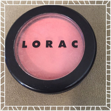 Photo of LORAC Blush For Cheeks uploaded by Sandra B.