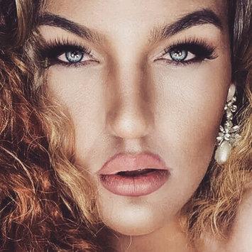 Photo of Kat Von D Everlasting Liquid Lipstick uploaded by Branden P.