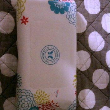 The Honest Company Honest Natural Face, Hand, & Baby Wipes uploaded by Blair K.