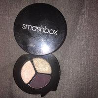 Smashbox Photo Op Eye Shadow Trio uploaded by Cameron E.
