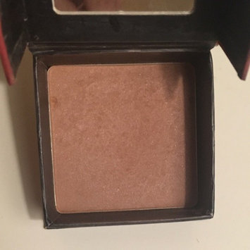 Benefit Cosmetics Dallas Box O' Powder uploaded by Amelia C.