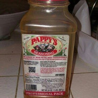Pappys Pappy's Choice Seasoning (5 oz) uploaded by Sam R.
