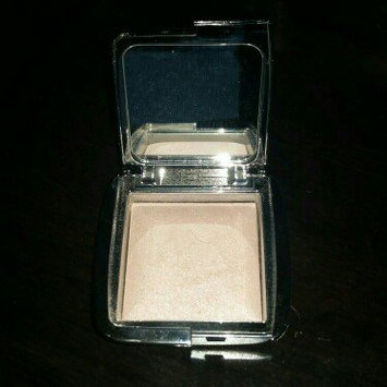 Hourglass Ambient® Strobe Lighting Powder uploaded by Lynette R.