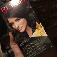 Revlon Luxurious Colorsilk Buttercream Hair Color, 03G Ultra Light Sun Blonde uploaded by Karyn F.