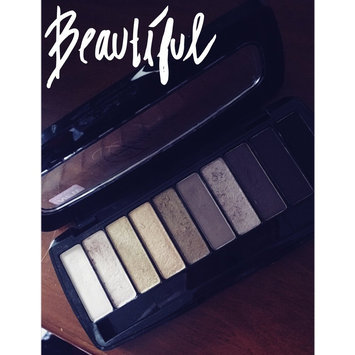 Wet n Wild Studio Eyeshadow Palette uploaded by Kayla P.