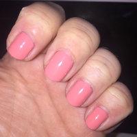 Essie® Stones n' Roses Nail Color 0.46 fl. oz. Glass Bottle uploaded by Rachel D.