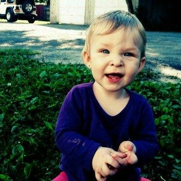 Luvs Diapers uploaded by Stephanie V.