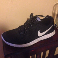 Nike Women's Flex Experience RN 5 Running Shoes (Black White) - 9.0 M uploaded by Ashley S.