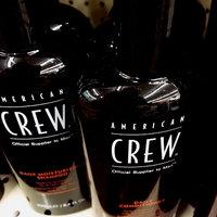 American Crew Daily Moisturizing Shampoo, 8.45 oz uploaded by Sisto A.