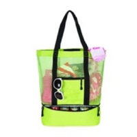 Goodhope Bags Beach Cooler (Set of 4) Color: Red uploaded by Elaine D.