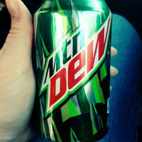 Mountain Dew® Soda uploaded by Faith D.