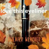 Lancôme ARTLINER - Precision Point EyeLiner Ice Black uploaded by Angela S.