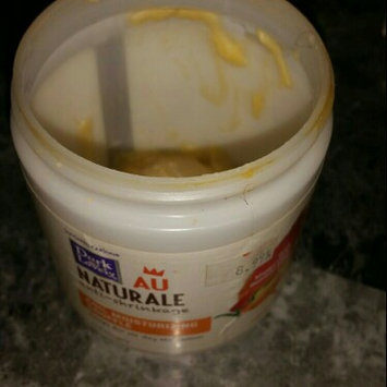 Dark and Lovely Au Naturale Coil Moisturizing Souffle uploaded by Theresa B.