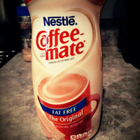 Coffee-mate® Original Fat Free uploaded by Harlow B.