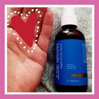 Josie Maran Argan Oil Hair Serum uploaded by Candace B.