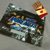 Snickers Chocolate Bar uploaded by Ivana S.