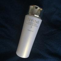 Shiseido Revital Whitening Moisturizer EX II uploaded by Cindy P.