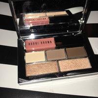 Bobbi Brown Bellini Mini Lip & Eye Palette uploaded by Megan  F.
