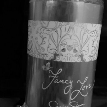 Photo of Quality King Fancy Love Body Spray 8oz uploaded by Michelle G.