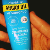 Marc Anthony True Professional Oil of Morocco Argan Oil Conditioner uploaded by Tracy T.