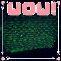 Ad-tech Glow In The Dark Mini Glue Sticks -5/16X4 15/Pkg uploaded by Daria Q.