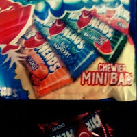 Airheads uploaded by Stephanie l.