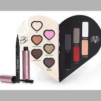 Bare Escentuals bare Minerals Get Started Complexion Kit uploaded by Xiomara J.