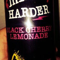 Mike's Hard Black Cherry Lemonade uploaded by Trish P.