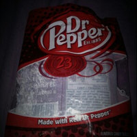 Dr Pepper® Licorice Candy Twists uploaded by Kendra P.