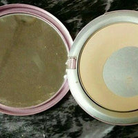 Mally Beauty Poreless Perfection Foundation uploaded by Amanda B.