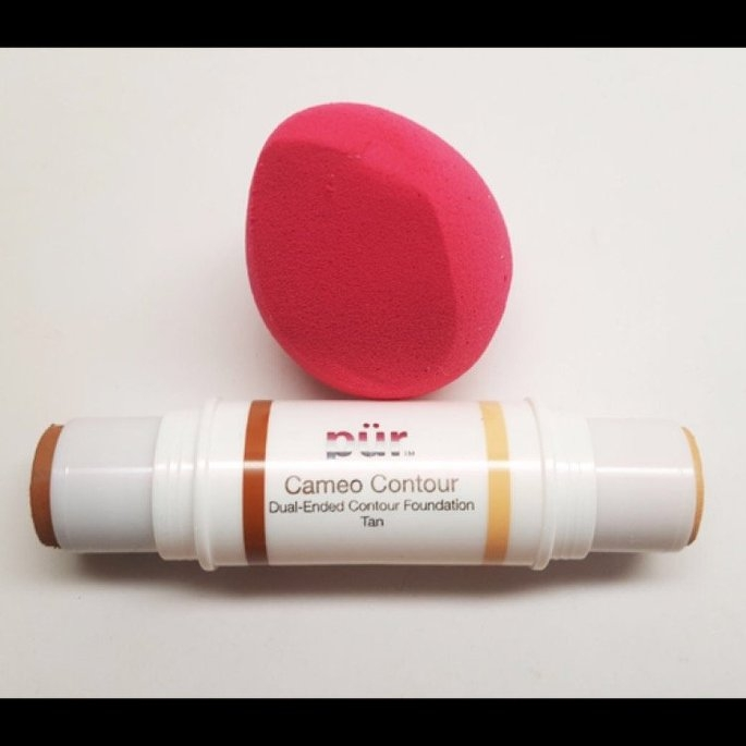 Pr Cosmetics Cameo Contour Dual-Ended Contour Stick uploaded by Arlene T.
