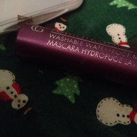 COVERGIRL Professional Remarkable Washable Waterproof Mascara uploaded by Lisa T.